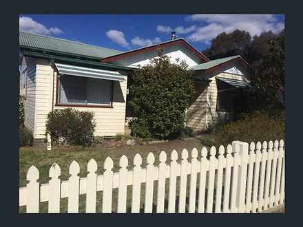 101 O'dell Street, Armidale 2350, NSW House Photo