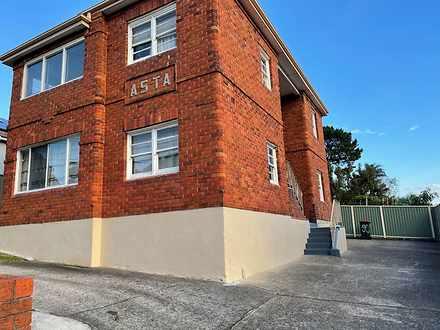1/90 Wolseley Road, Bexley 2207, NSW Unit Photo
