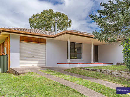 28 Watson Avenue, Armidale 2350, NSW House Photo