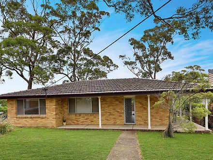35 Shaw Street, Saratoga 2251, NSW House Photo