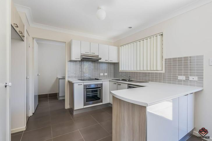 ID:21073819/6 Clearwater Street, Bethania 4205, QLD Townhouse Photo