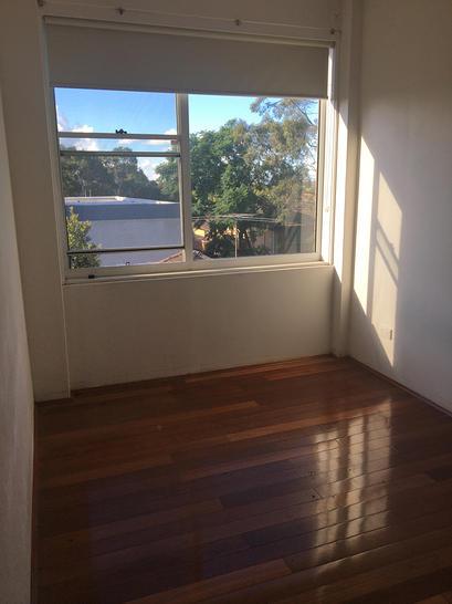 7/2 Blackwood Avenue, Ashfield 2131, NSW Unit Photo