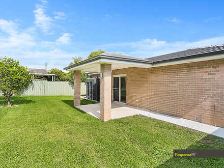 6A Dingle Street, Riverstone 2765, NSW House Photo