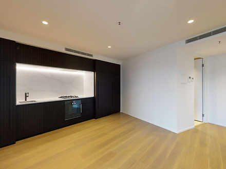 927/631 Victoria Street, Abbotsford 3067, VIC Apartment Photo