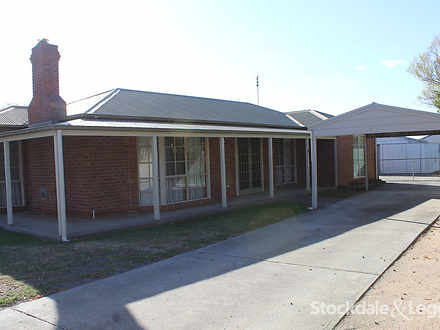41 Princess Street, Drysdale 3222, VIC House Photo