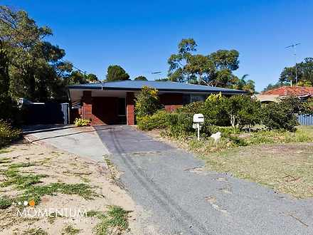 132 Camberwarra Drive, Craigie 6025, WA House Photo