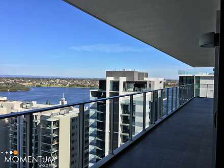119/189 Adelaide Terrace, East Perth 6004, WA Apartment Photo