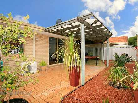 2/11 Wall Street, Maylands 6051, WA Unit Photo