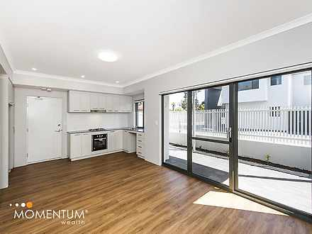 2/14 Earls Court, Thornlie 6108, WA Apartment Photo