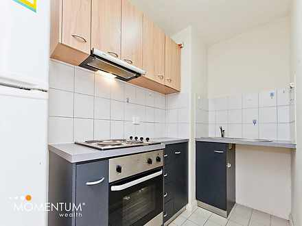 1E/811 Hay Street, Perth 6000, WA Apartment Photo