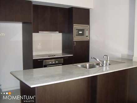 109/12 Tanunda Drive, Rivervale 6103, WA Apartment Photo