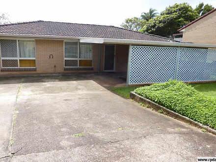 9 Parakeet Street, Birkdale 4159, QLD House Photo