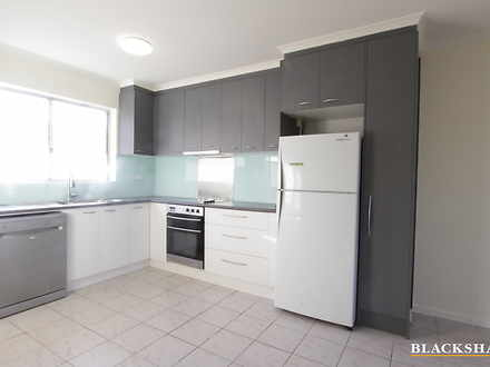 5/34 Ross Road, Queanbeyan 2620, NSW Unit Photo