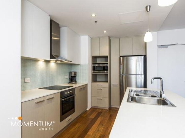 53/580 Hay Street, Perth 6000, WA Apartment Photo