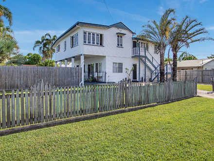 39 Hamilton Street, North Mackay 4740, QLD House Photo