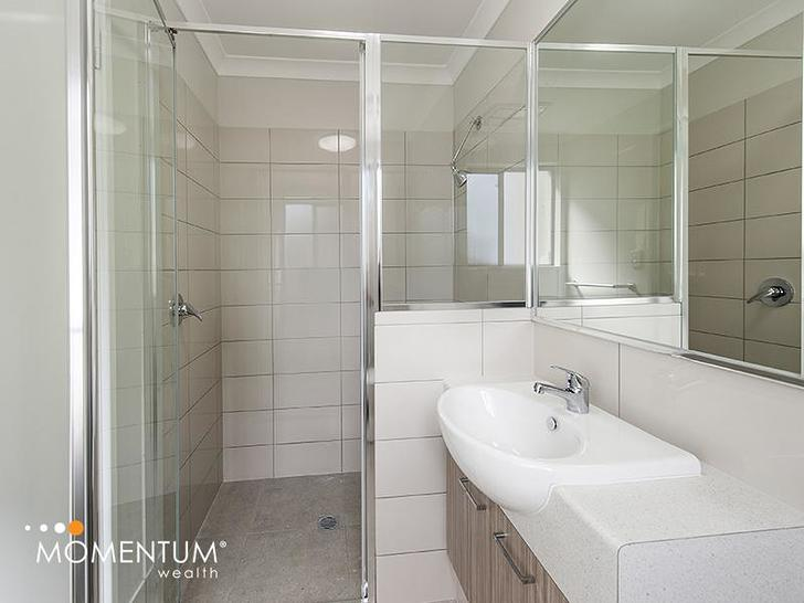 2/14 Earls Court, Thornlie 6108, WA Apartment Photo