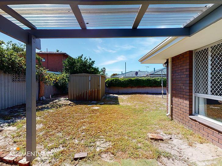 4B Carman Way, Bassendean 6054, WA House Photo