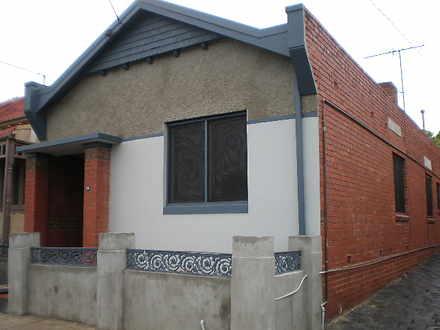 54 Brunswick Road, Brunswick 3056, VIC House Photo