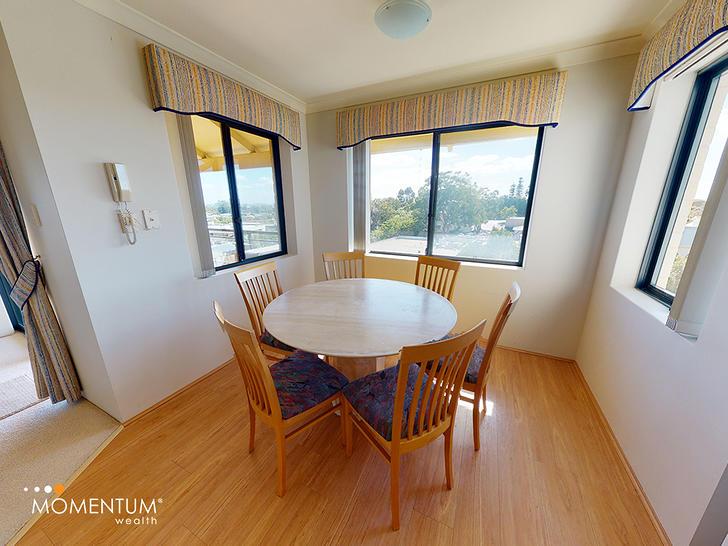 42/6 Mcmaster Street, Victoria Park 6100, WA Apartment Photo
