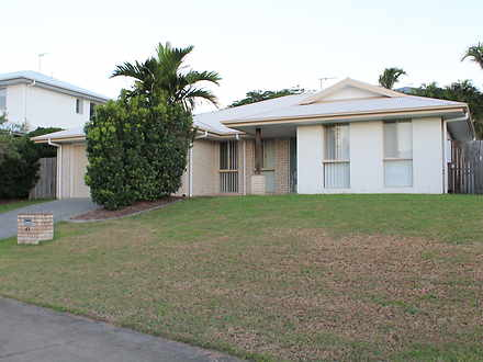 43 Avalon Drive, Rural View 4740, QLD House Photo