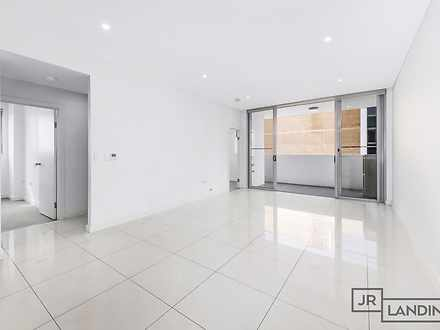 C3028/67 Shaftesbury Road, Burwood 2134, NSW Apartment Photo