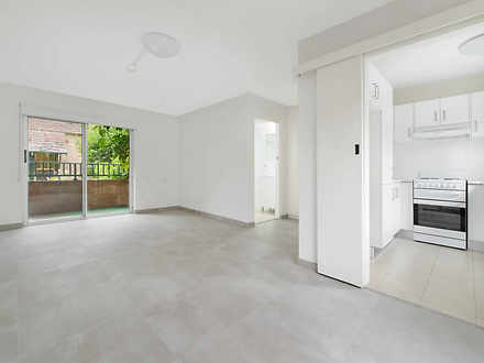 3/5 Roseville Avenue, Roseville 2069, NSW Studio Photo