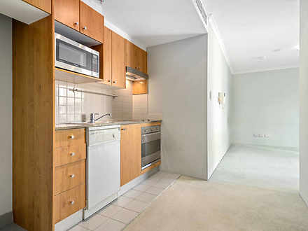 29/237 Miller Street, North Sydney 2060, NSW Studio Photo