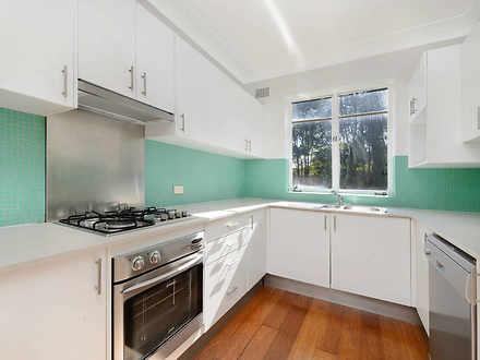 8/50 Shirley Road, Wollstonecraft 2065, NSW Apartment Photo