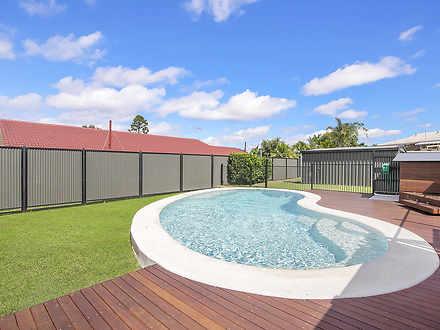 3 William Street, Alexandra Hills 4161, QLD House Photo
