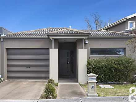 11 Skeeter Drive, Mernda 3754, VIC House Photo