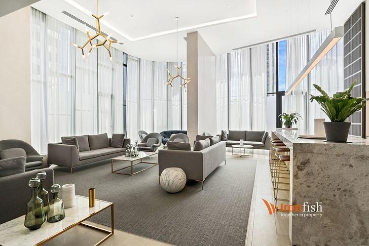 603/135 A'beckett Street, Melbourne 3000, VIC Apartment Photo