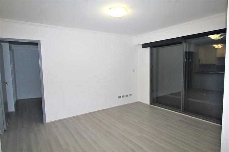 201/323 Forest Road, Hurstville 2220, NSW Apartment Photo