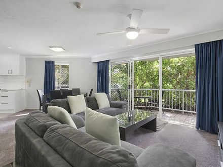 8/36 Australia Avenue, Broadbeach 4218, QLD Apartment Photo