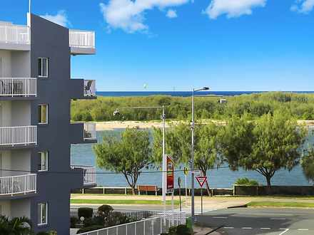 UNIT 6/33 Kennedy Parade, Golden Beach 4551, QLD Unit Photo