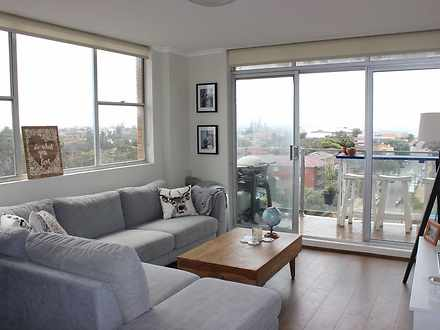 10/39 Wyanbah Road, Cronulla 2230, NSW Apartment Photo