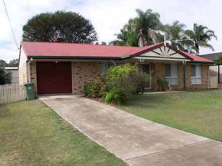 30 Bunker Avenue, Nanango 4615, QLD House Photo