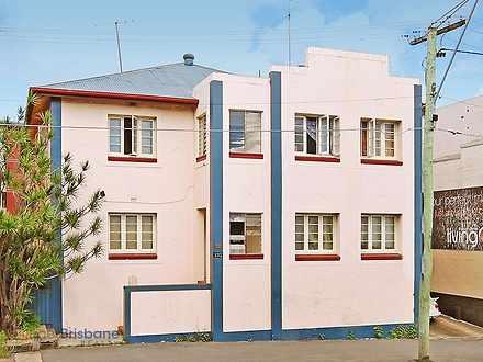 6137 Brunswick Street, Fortitude Valley 4006, QLD Unit Photo