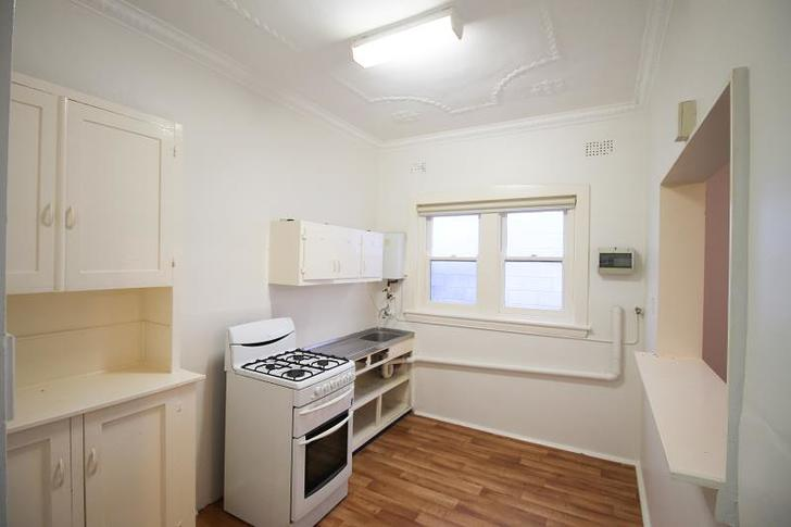 5/10 Ebley Street, Bondi Junction 2022, NSW Apartment Photo