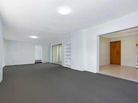 81 Water Street, Belfield 2191, NSW House Photo