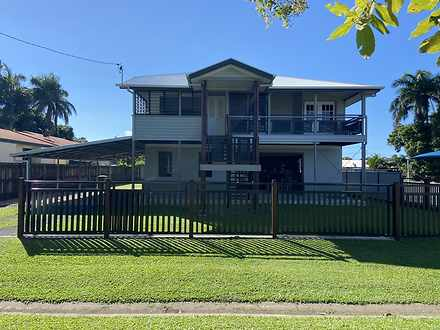 7 Moore Street, Mackay 4740, QLD House Photo