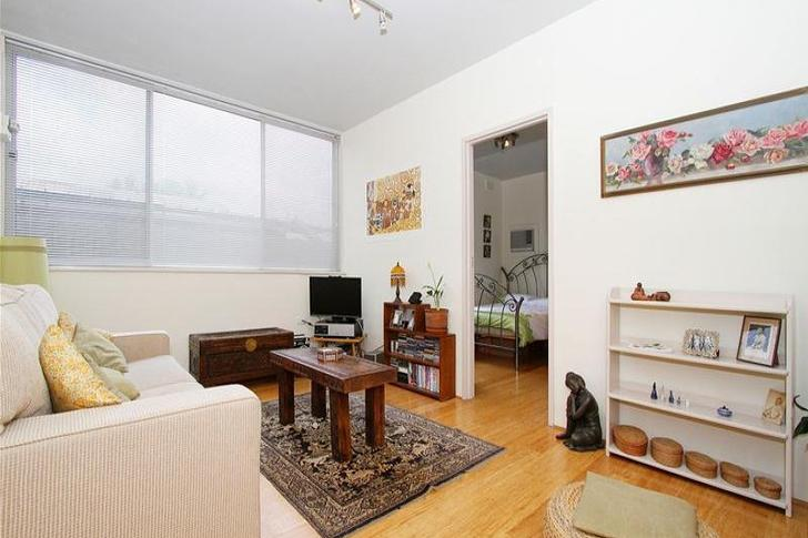 11/247 Heidelberg Road, Northcote 3070, VIC Apartment Photo