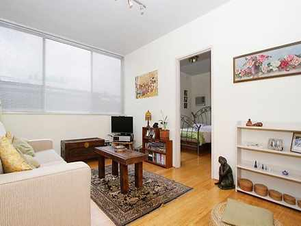 11/247 Heidelberg Road, Northcote 3070, VIC Apartment Photo