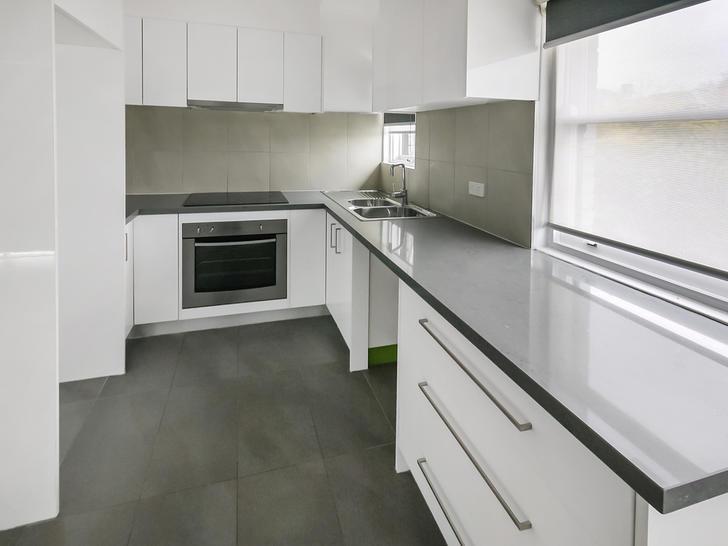 14/27 The Grove, Coburg 3058, VIC Apartment Photo
