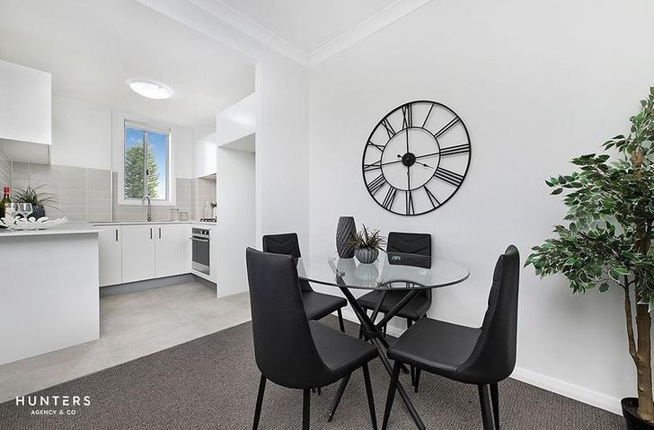 13/20 Good Street, Westmead 2145, NSW Unit Photo