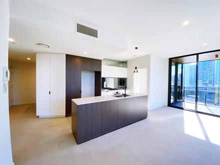 601/4 Edmondstone Street, South Brisbane 4101, QLD Apartment Photo