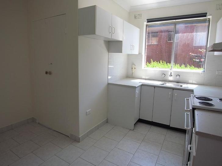 1/61-63 Hillard Street, Wiley Park 2195, NSW Apartment Photo