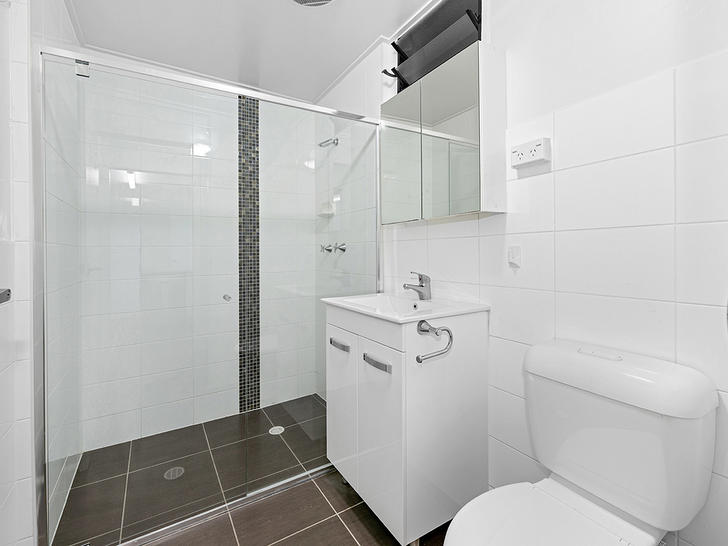 1/36 Dundalli Street, Chermside 4032, QLD Unit Photo