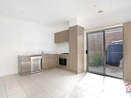 1/32 La Coruna Gardens, Point Cook 3030, VIC House Photo