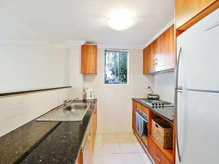 9/257-261 Carrington Road, Coogee 2034, NSW Apartment Photo