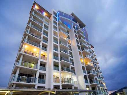907/123-131 Grafton Street, Cairns City 4870, QLD Apartment Photo